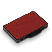 Reservekussentje Trodat Professional 52040