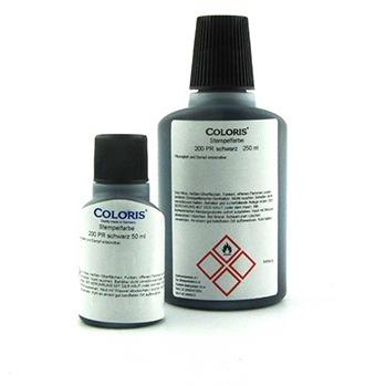 Coloris 200 PR - Bestel deze inkt online!