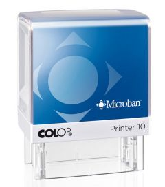 Colop Printer 10 Microban
