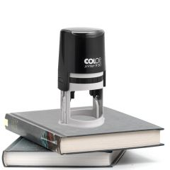 Colop Printer R50 EX-LIBRIS