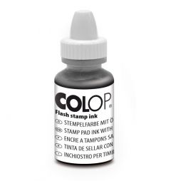 Colop EOS inkt