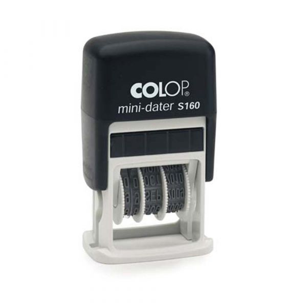 Colop Mini Printer S160