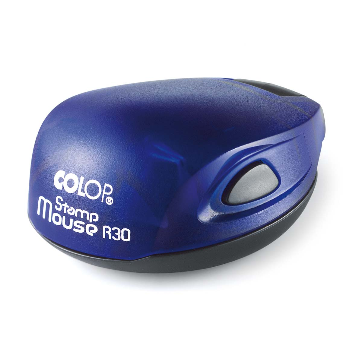 Stamp Mouse R30