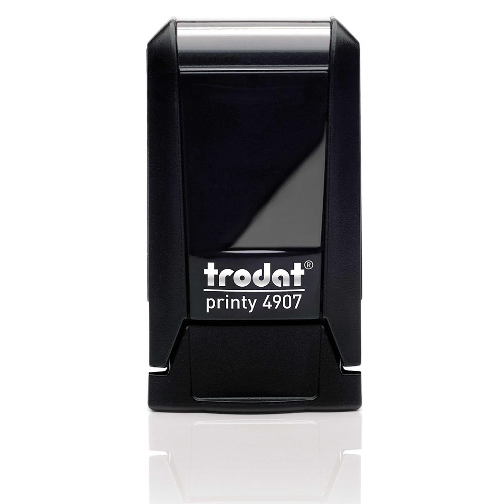 Trodat Printy 4907 - Stempelfabriek.nl