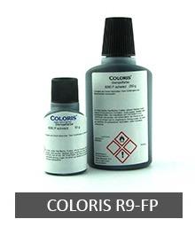 Coloris-R9-FP