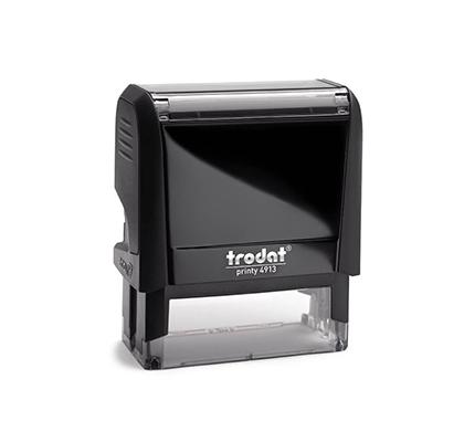 Stempel colop printer