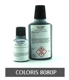 coloris-8080